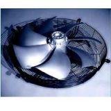 Вентилятор FC 080-6DQ.6K.A7