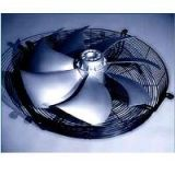 Вентилятор FE 050-SDK.4F.V7
