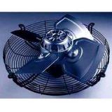 Вентилятор FB 042-4DK.2F.V4P